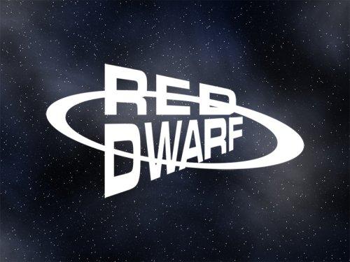 Alternative Dwarf logo