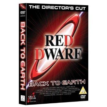 DVD FTW