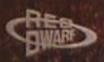 Curry powder Dwarf logo