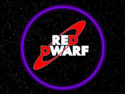 Series III logo