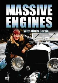 Massive Engines - Region 2