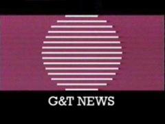 G&T News