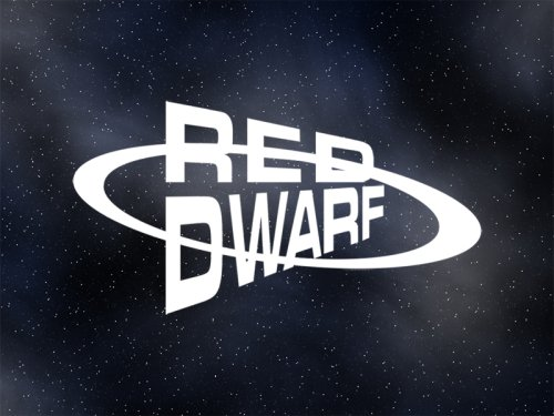 Alternative Dwarf logo