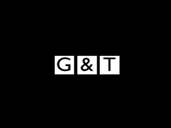 G&T BBC spoof