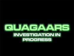 Quagaars