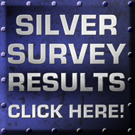 The Silver Survey Results