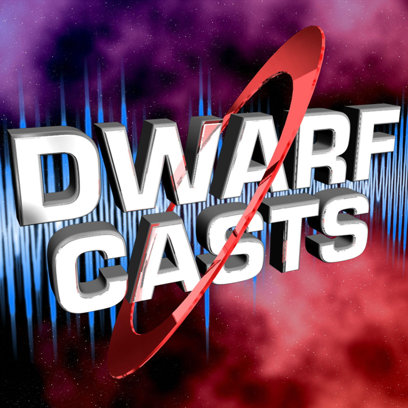 DwarfCasts (a Red Dwarf podcast)