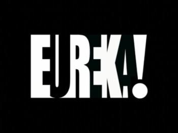 New Eureka Video Ident