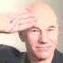 TV Shows & Appearances - Patrick Stewart