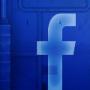 G&T Facebook