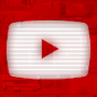 G&T YouTube