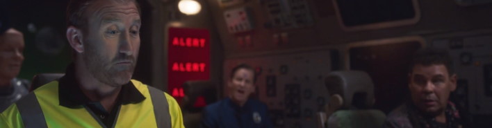 Stellar Rescue - Smart Breakdown Review featured image