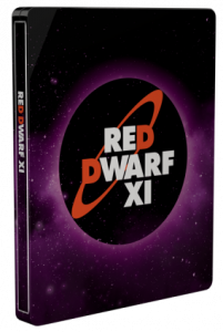 red-dwarf-steelbook-front-fit-to-width-1000x1000-q80