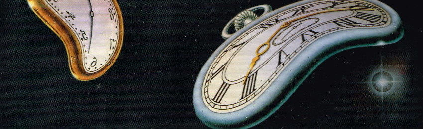 DwarfCast 140 - Book Club #14: Backwards (Part Three) featured image