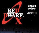 dvd-slider
