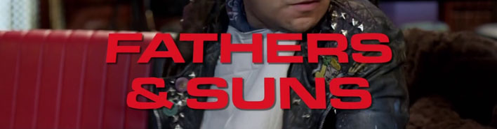 fathers-and-suns-dwarfcast-featured