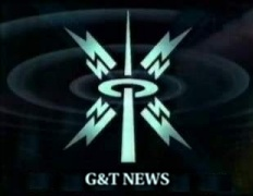 G&T NEWS 24 featured image