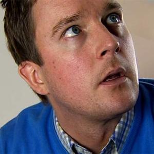 Mark Dexter (Howard Rimmer, Trojan) - mark-dexter