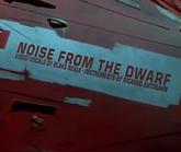 noise-slider
