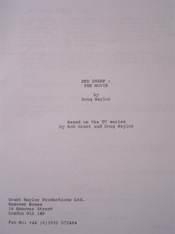 script1